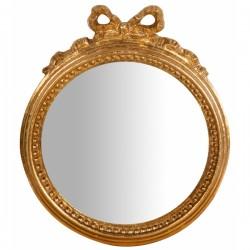 Like a Princess specchio