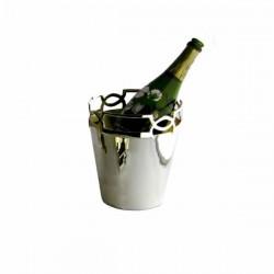 Secchiello da champagne