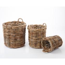 Les Sablons (cesta grande)