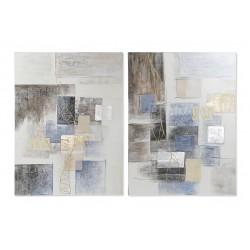 Abstract (quadro)