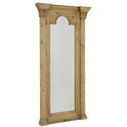 Baltimora Mirror