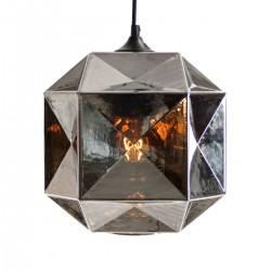 Black Diamond Lampadario